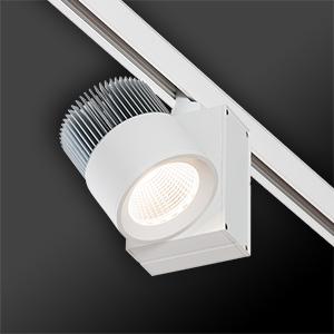 plain_LED