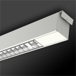 retailLighting_icon_ecoBEAM_LED