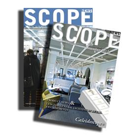 scope_news
