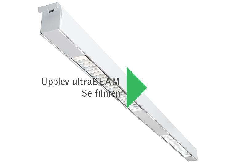 Se_FILMEN_ultraBEAM2